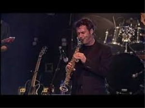 patrick curfs-against all odds-soprano sax