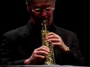 paul mccandless-may or mai-soprano sax