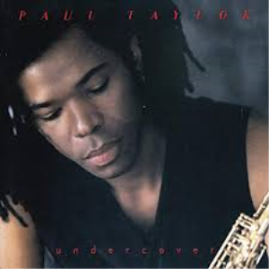 paul taylor-alone with you-soprano sax