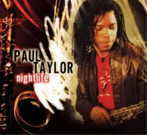 paul taylor-east bay bounce-soprano sax