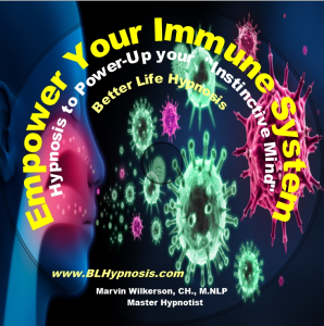 empowering the immune system