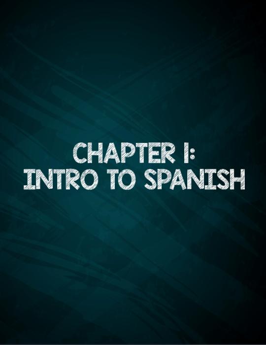 Second Additional product image for - Que Hora Es Season 1 Workbook - Digital Copy + Season 1 Bundle