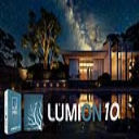 LUMION 10 PRO Full Working Patch Software | Software | Design