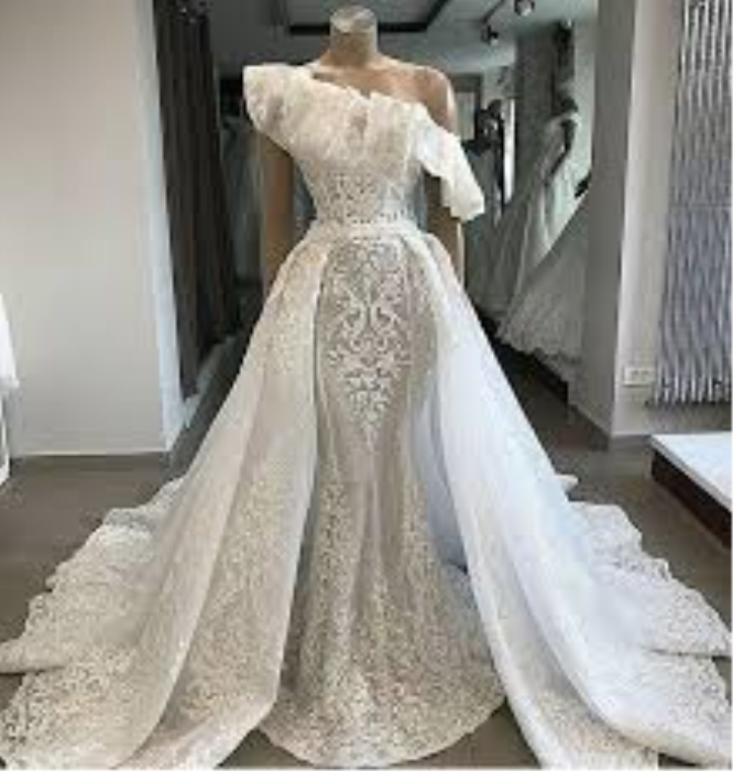Fourth Additional product image for - wedding gowns collection