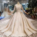 wedding gowns collection | Photos and Images | Fashion