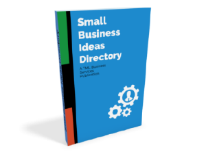 small business ideas directory