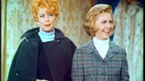 the lucy show 25 episode youtube playlist