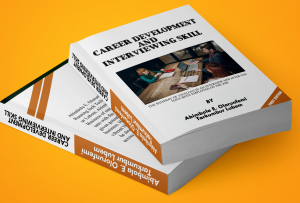 best download product career development and interviewing skill 01
