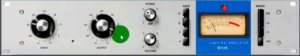 1176 compressor vst plugin