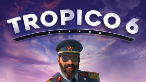 Tropico 6 | Software | Games