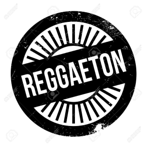 instrumental reggaeton