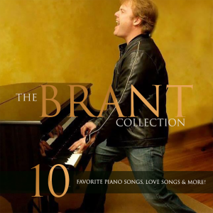 the brant collection 10