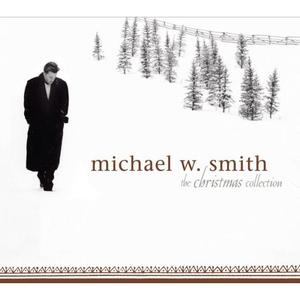 o christmas tree inspired by michael w. smith custom arranged for rhythm and strings.