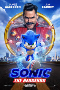 sonic.the.hedgehog.2020