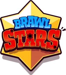 brawl stars most mobile game for you