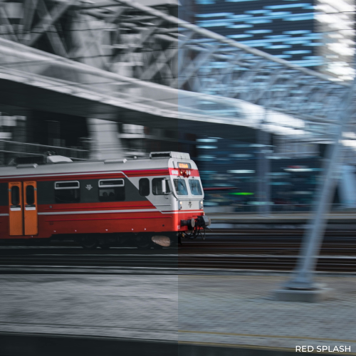 First Additional product image for - 16scenes Moody Presets Pack