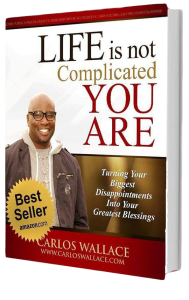 Life Is Not Complicated, You Are (Ebook) | eBooks | Psychology & Psychiatry
