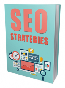 learn about these seo strategies to make money!