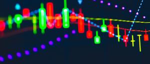 understanding financial spread betting risks