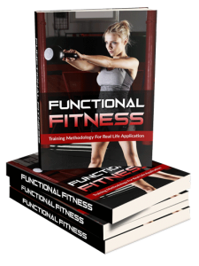 functional fitness (ebook)