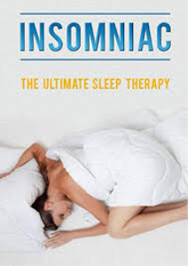 insonia - as it faces + ebook 7 surprising causes of insomnia