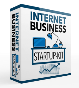advanced internet business startup kit