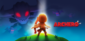 archero hack cheats 2020 unlimited gems ios/android