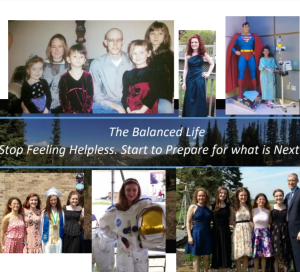 the balanced life system- -covid-19 update
