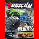 VRC Magazine_039   eBooks   Automotive