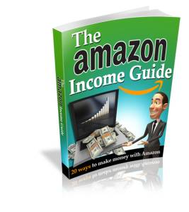 amazon income guide