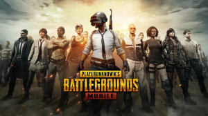 Pubg Mobile Uc Generator 2020 Cheats Toool | eBooks | Games