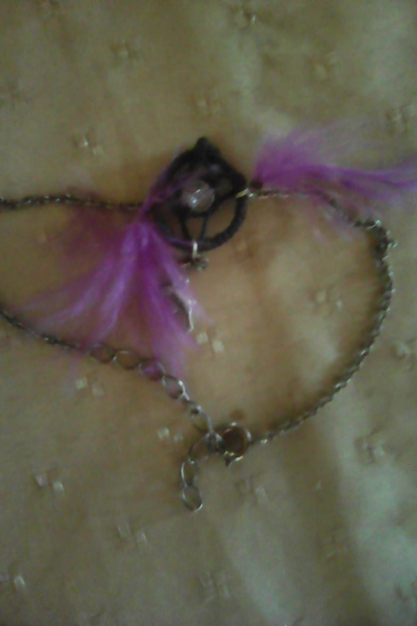 Fourth Additional product image for - Dream catcher