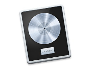 logic pro x for mac audio software (10.4.8)