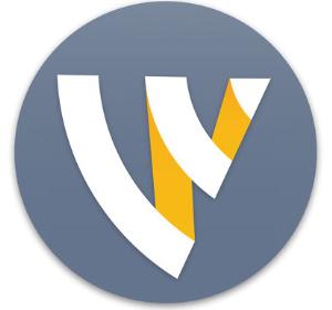 wirecast pro for mac (13.1.0)