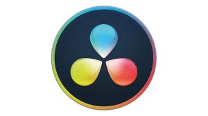 davinci resolve studio 16 for mac (16.2)