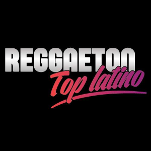 reggaetón pista instrumental