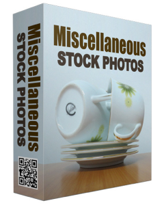 stock photos v316- product with reseller license (plr)