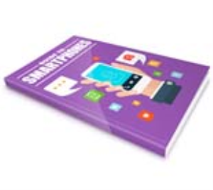Guide To Smartphones | eBooks | Computers