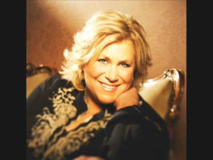 who will call him king – sandi patty – custom satb choir parts in the original key beginning in eb