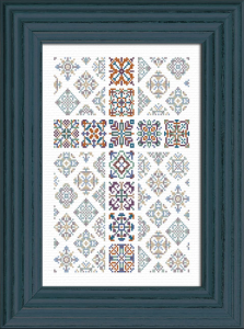 Cross | Crafting | Cross-Stitch | Other