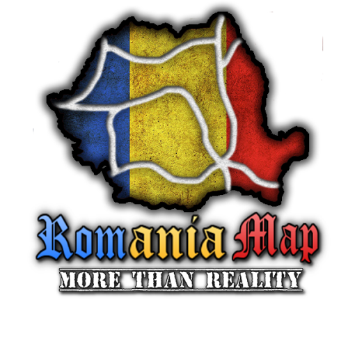 First Additional product image for - Romania Map By Alexandru Team v.0.3_1.36.x