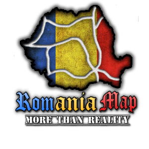 romania map by alexandru team v.0.3_1.36.x