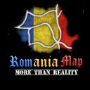 Romania Map By Alexandru Team v.0.3_1.36.x | Software | Games