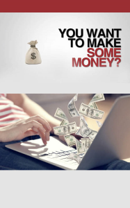 make money online for beginners | eBooks | Business and Money