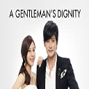 A Gentleman's Dignity -all episode -34Gb | Movies and Videos | Drama