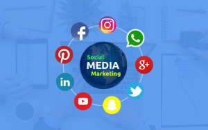 #smmarketingpanel #1 smm panel - best smm panel for all kind of social media marketing services.