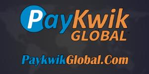 Paykwik | eBooks | Business and Money