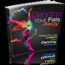 Dancing Your Fats Away | eBooks | Health