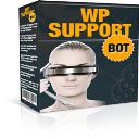 WP Support Bot   Software   Internet