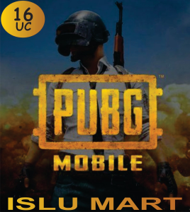 Pubg Mobile 690 UC | Software | Games